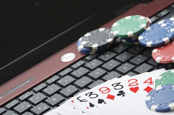 Avantajele jocului de blackjack online